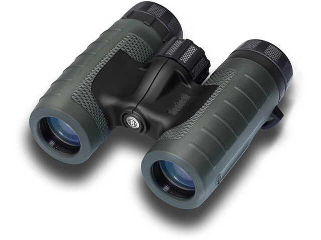 Bushnell Trophy - Binoculares - XLT 10x 28 mm verde